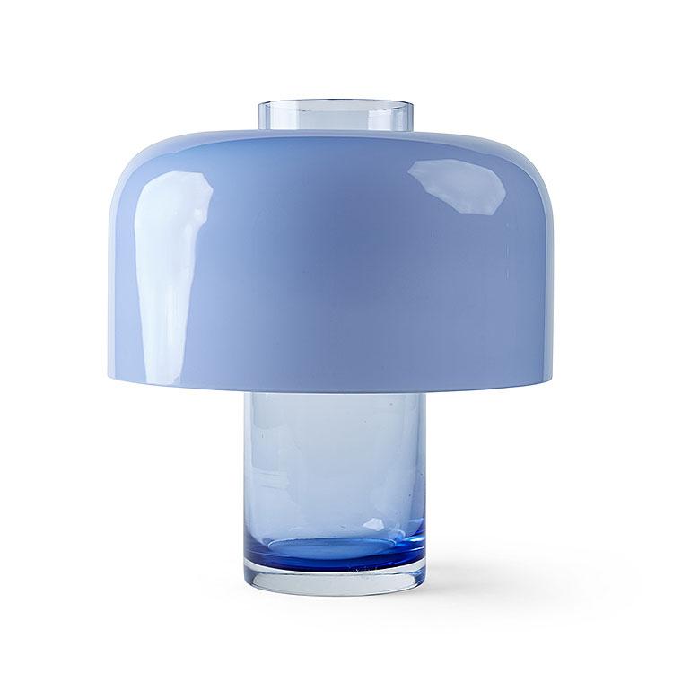Lavanda Table Lamp by Carlo Nason