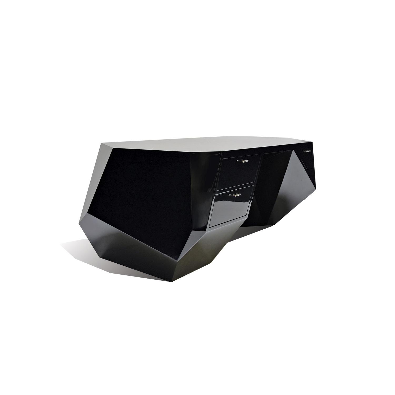 Diabolo Desk