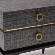 StackingBedsideTable_4