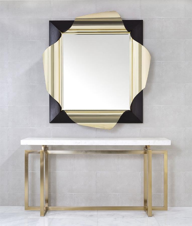 SALVADOR Mirror