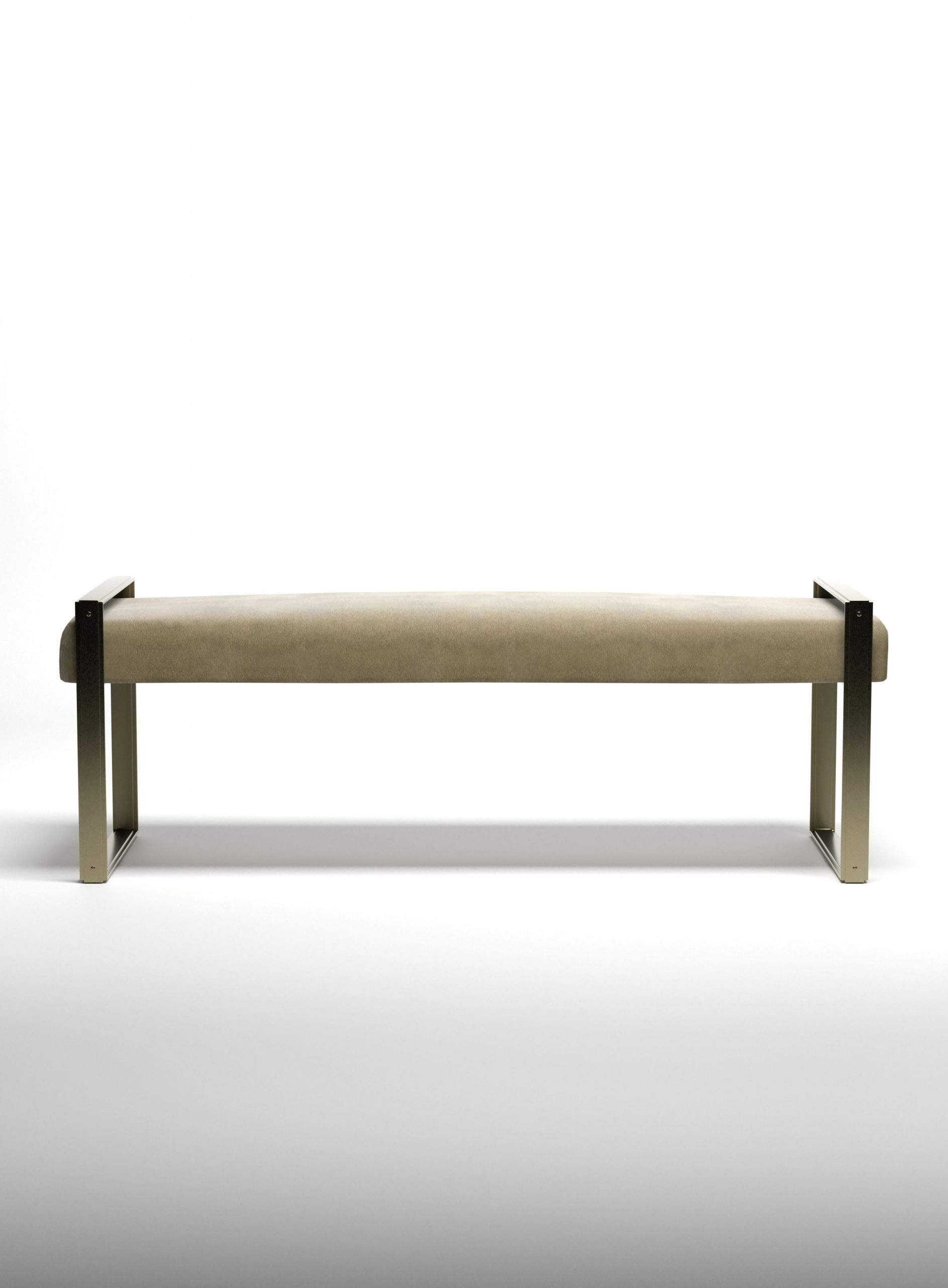 Bagagli Bench by Magni Home Collection