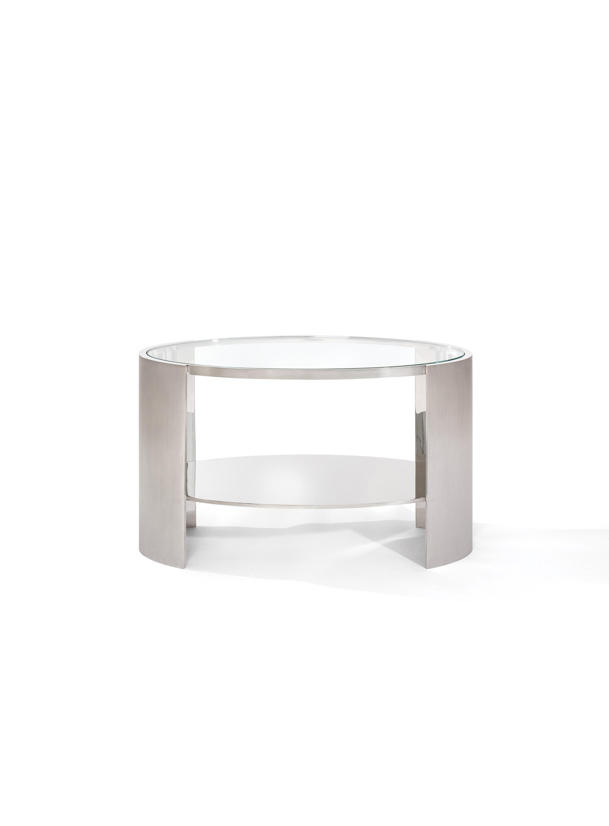 Eclipse Table by Magni Home Collection
