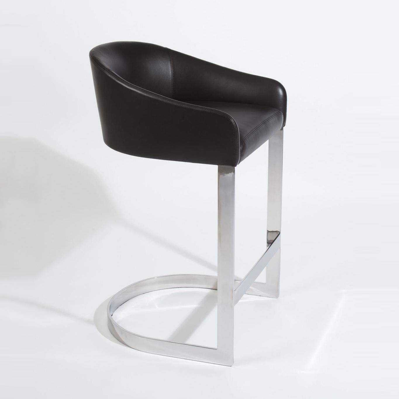 Circolo Barstool by Magni Home Collection
