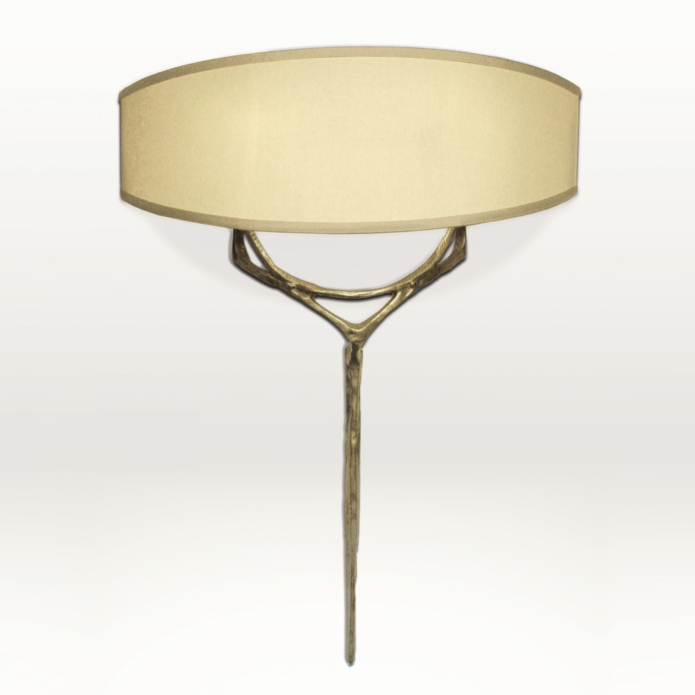 Colette Sconce by Magni Home Collection