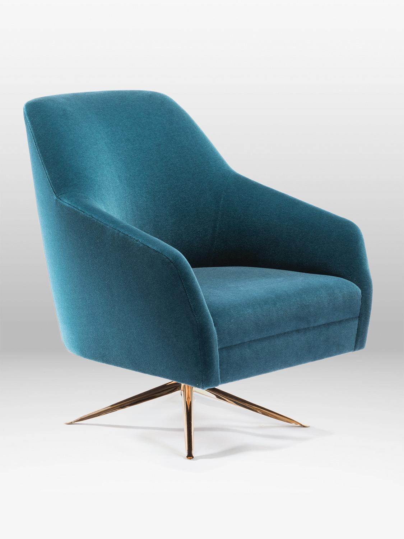 Penta Chair By Magni Home Collection Coup D Etat