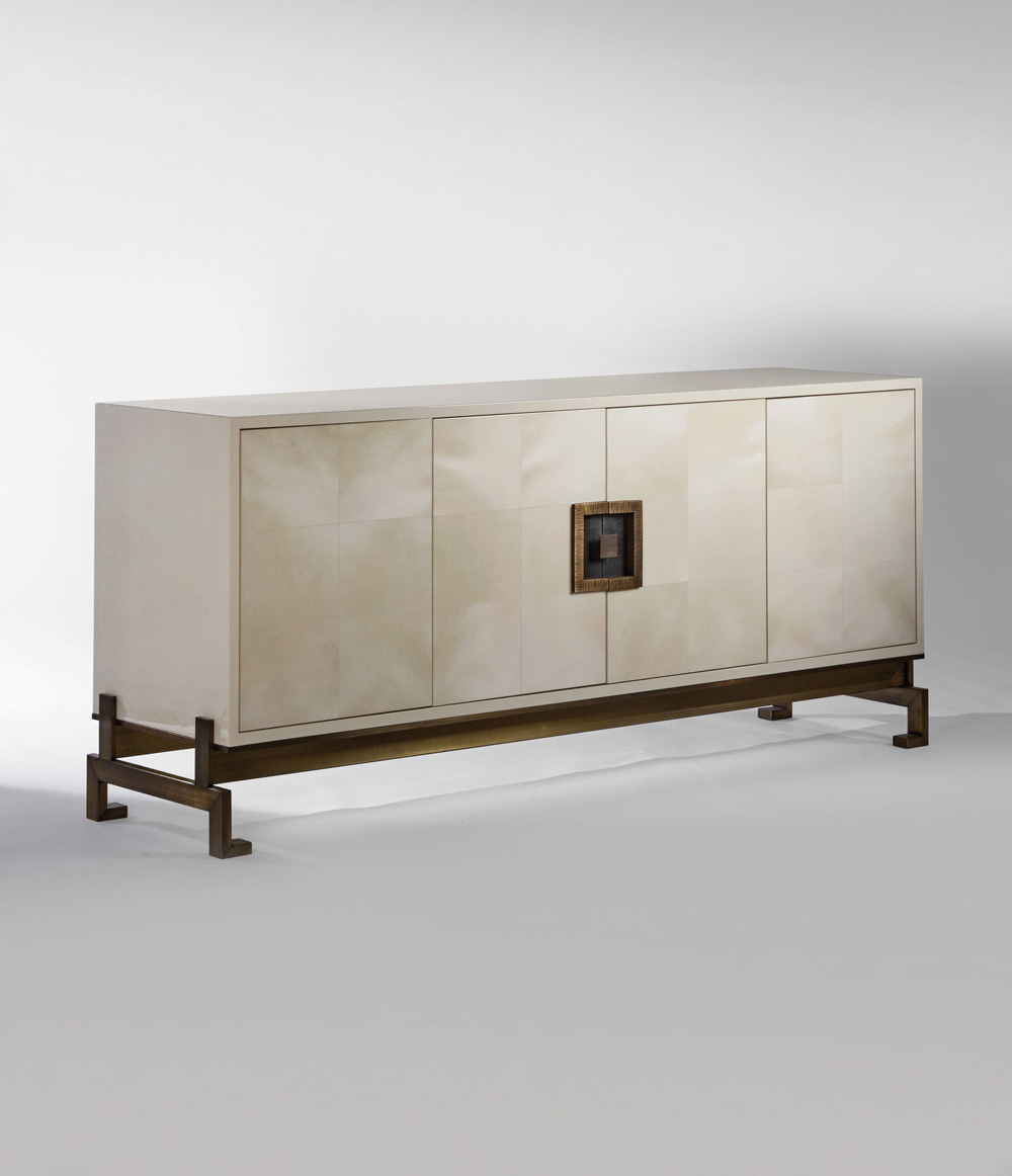 Pandora Buffet by Magni Home Collection