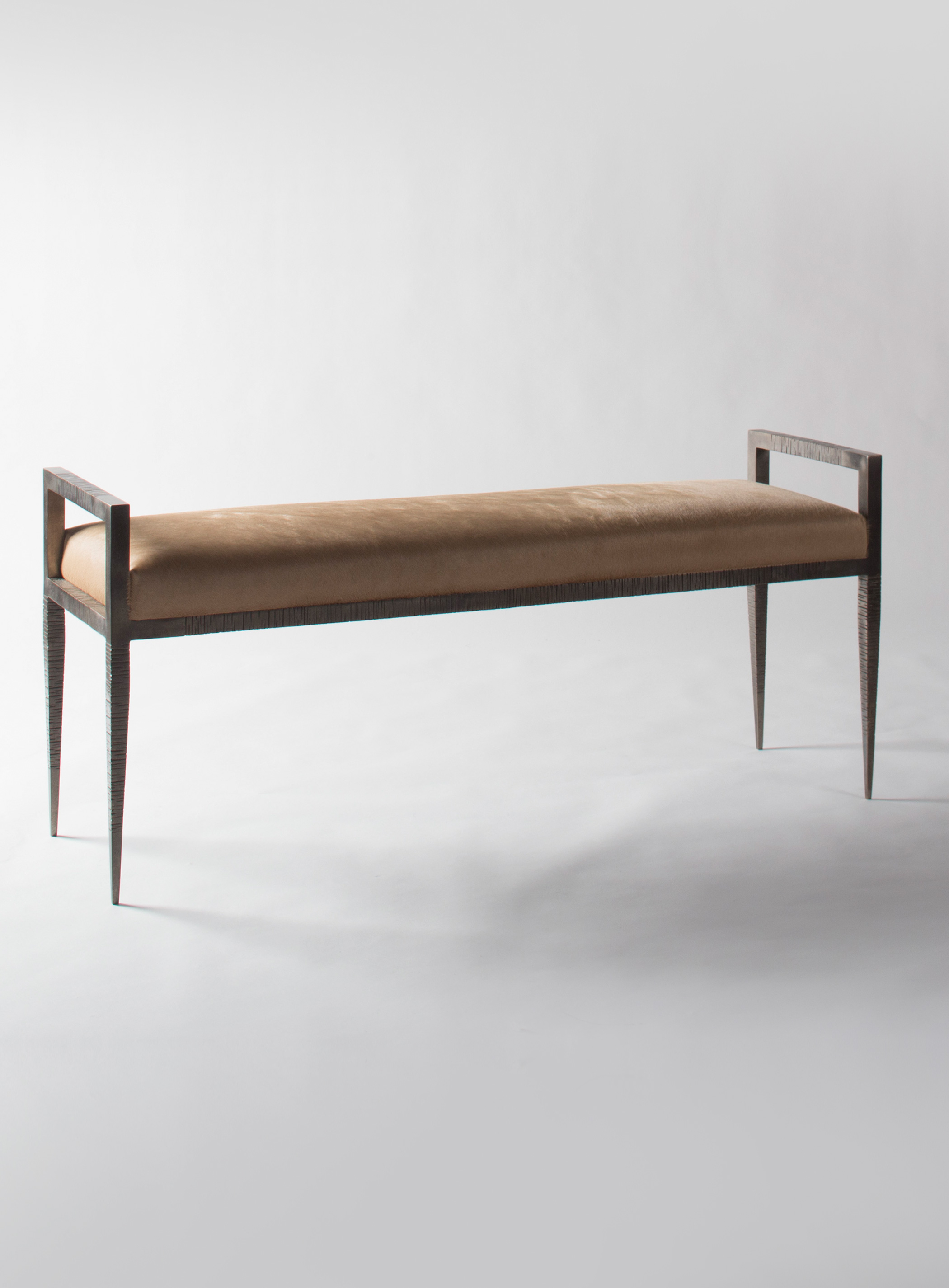Paris Bench by Magni Home Collection