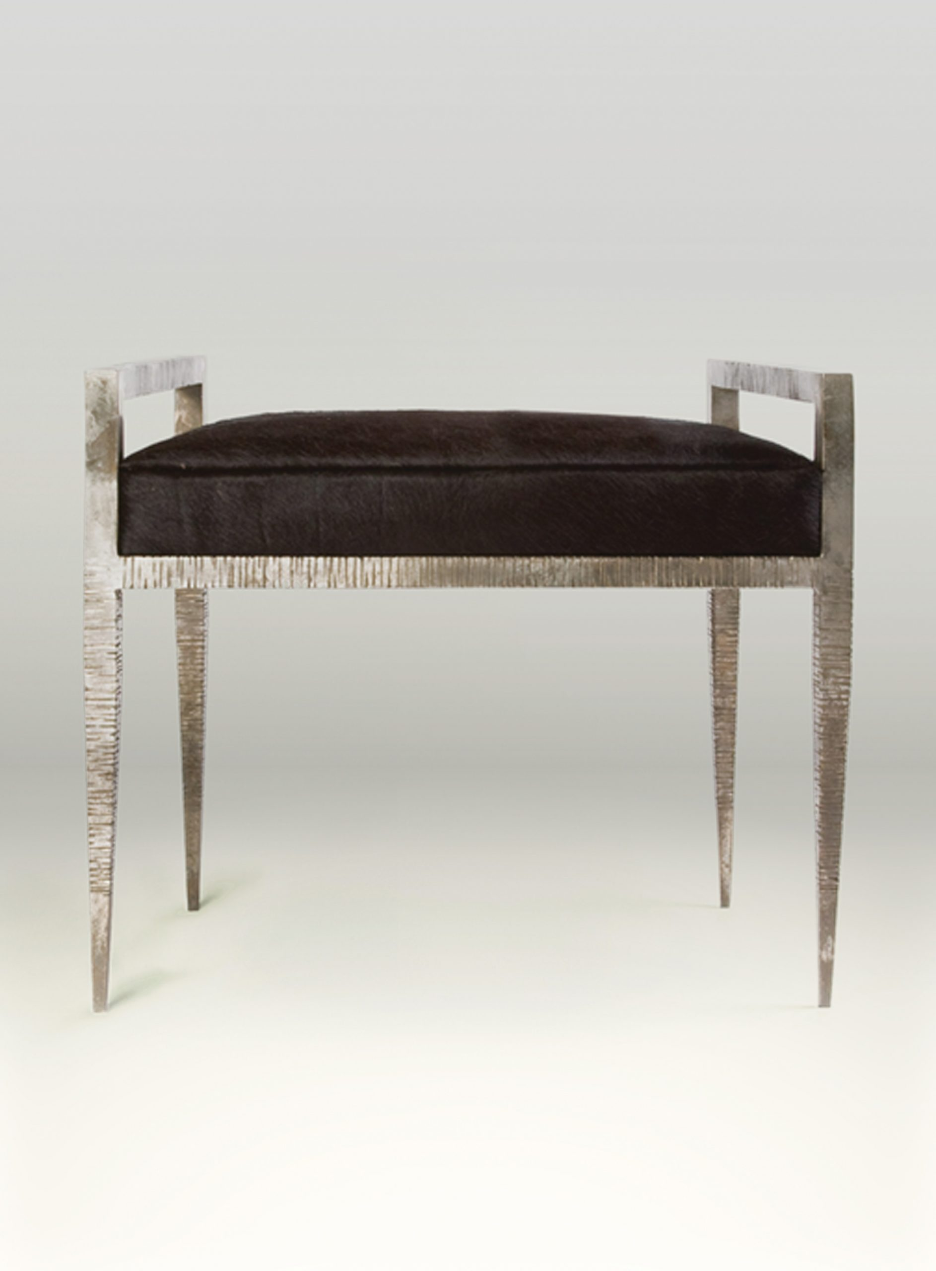 Paris Stool by Magni Home Collection