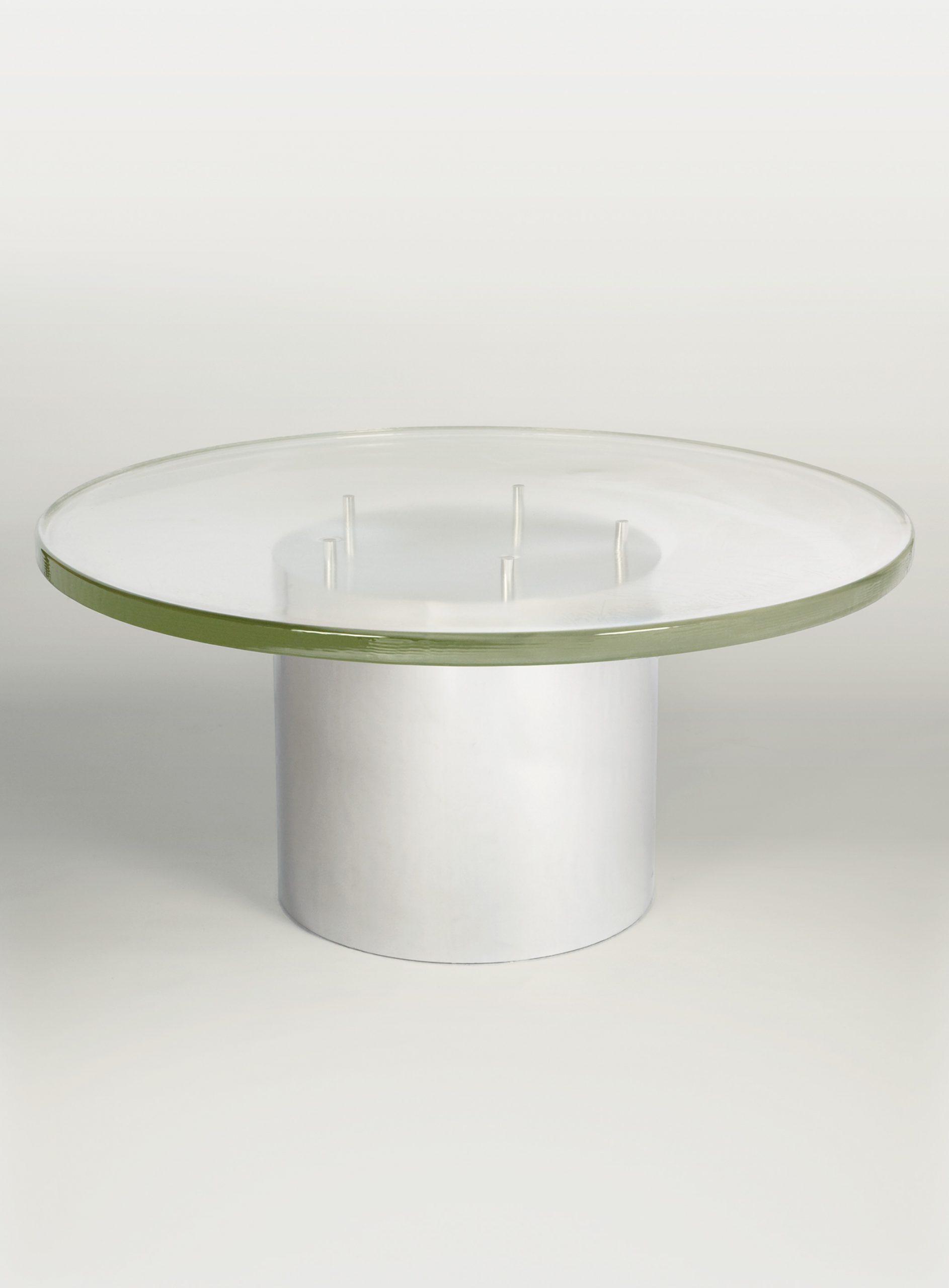 Vita Table by Magni Home Collection