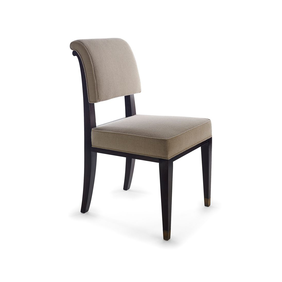 Alegria Dining Chairby Jean De Merry