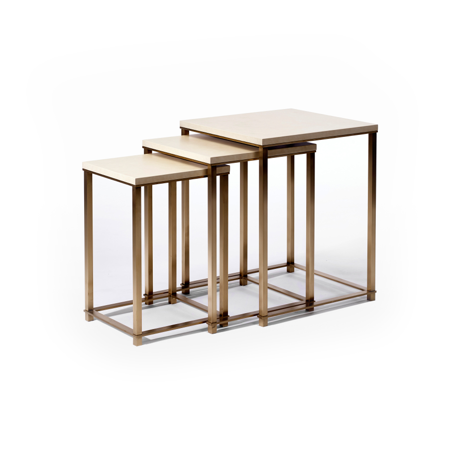 jdm-alba-square-Side_Table
