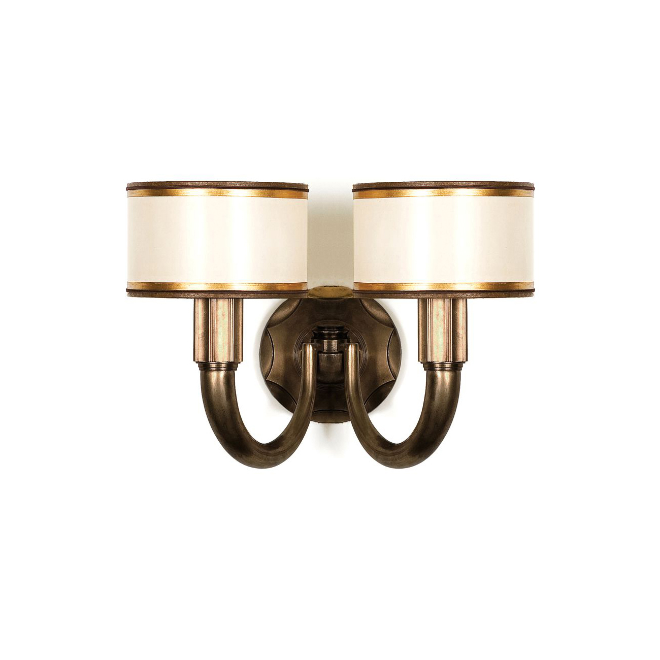Classico Sconce by Jean De Merry
