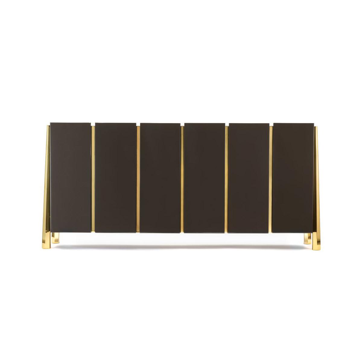 Eaton Sideboard by Jean De Merry