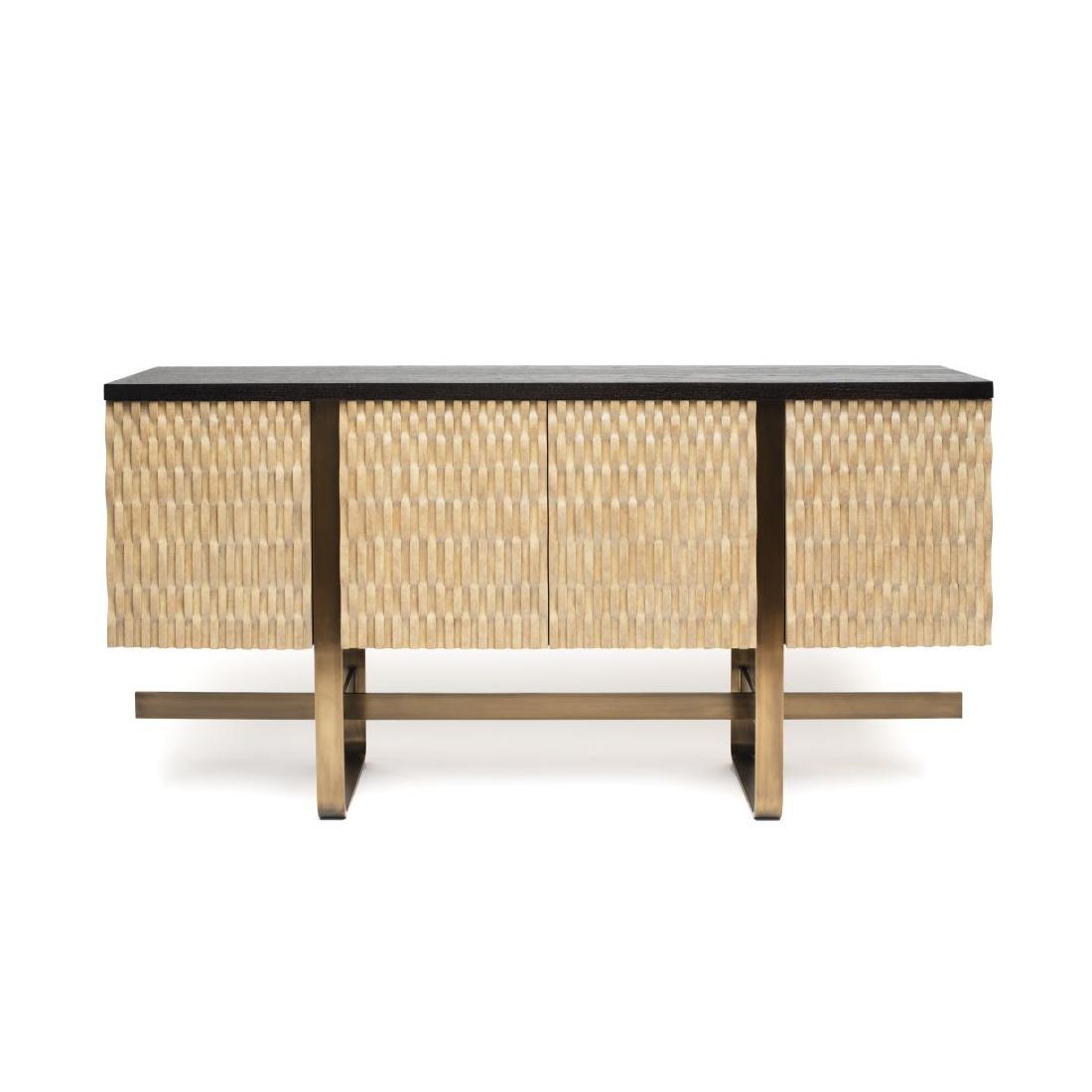 Ecos Sideboard by Jean De Merry