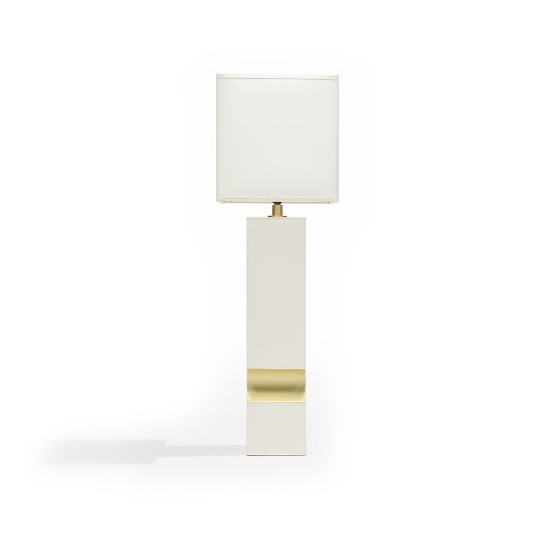 Brianza Table Lamp by Jean De Merry
