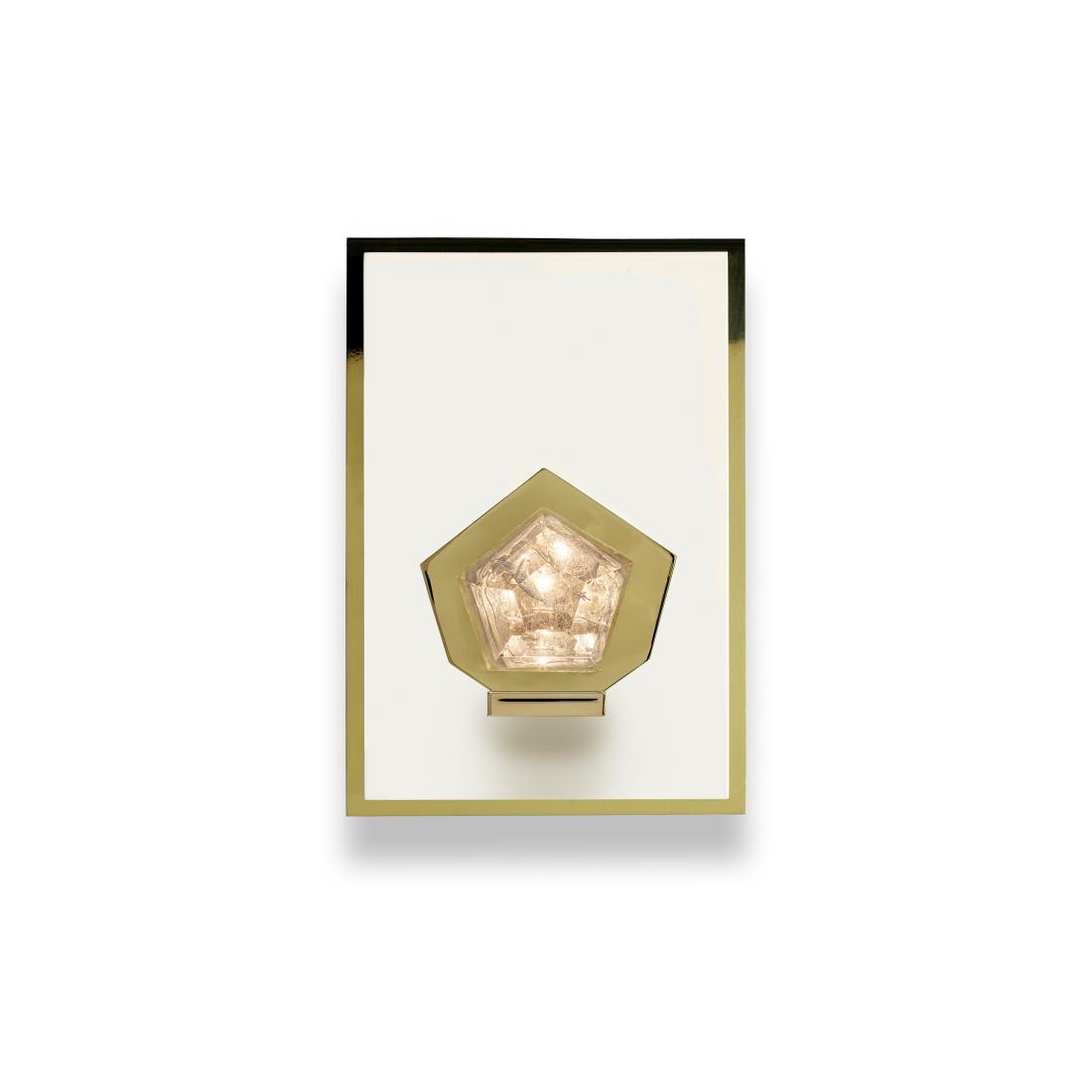 jdm-coroa-ws-1000×1000-q80