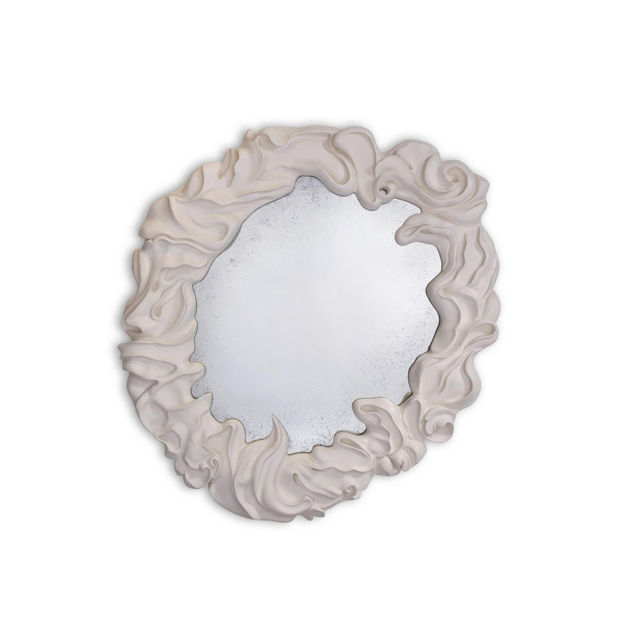 Fabula Mirrorby Jean De Merry