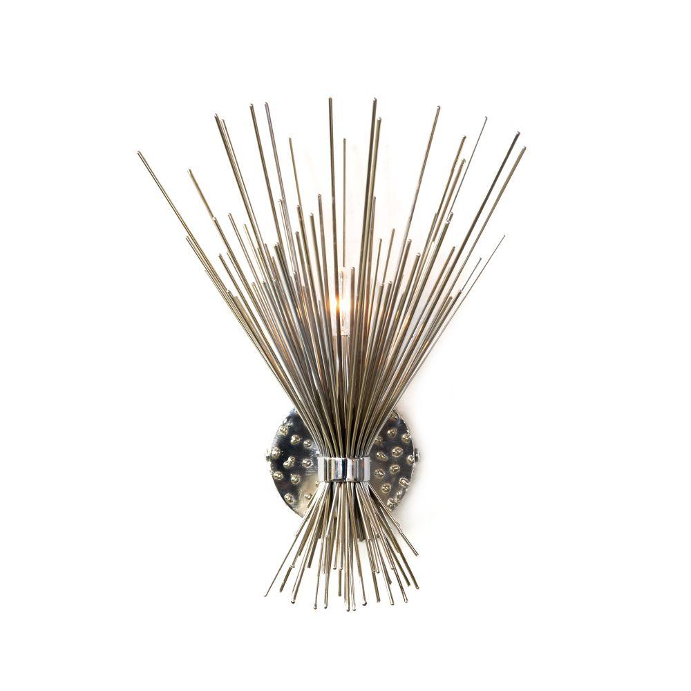 Lumiere Sconce by Jean De Merry