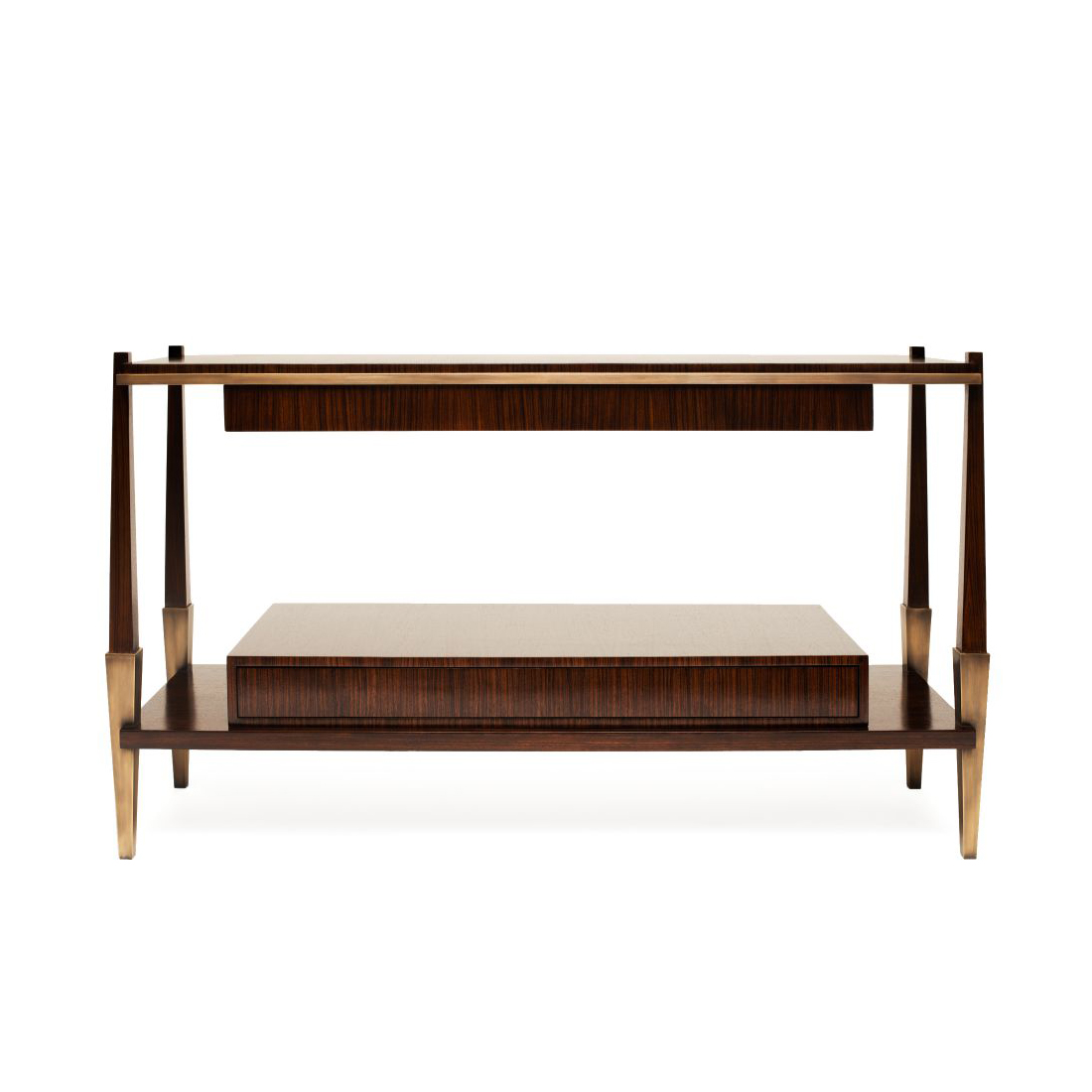 Ray Console by Dylan Farrellfor Jean De Merry