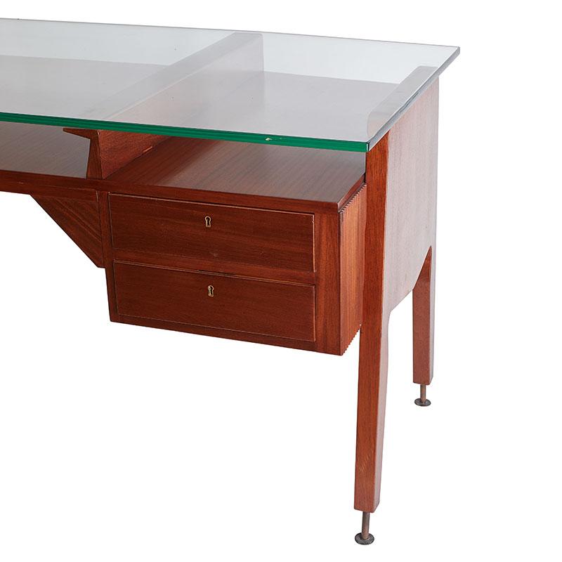 Partita Desk