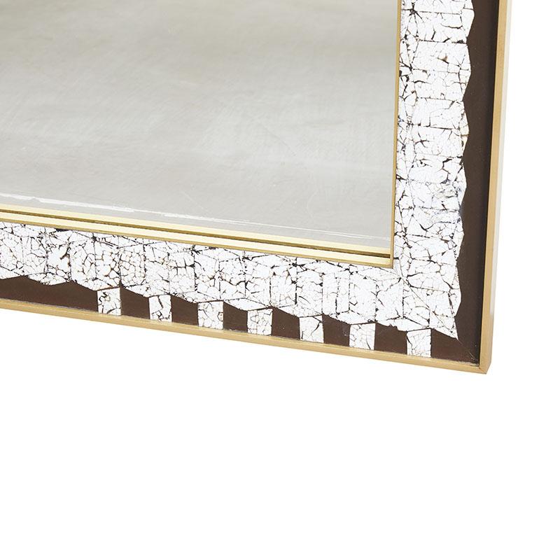 Espelho Mirror by DELAVEGA DESIGNS