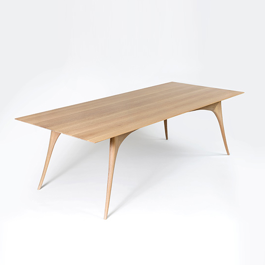 Konekt_GazelleDiningTable_1_