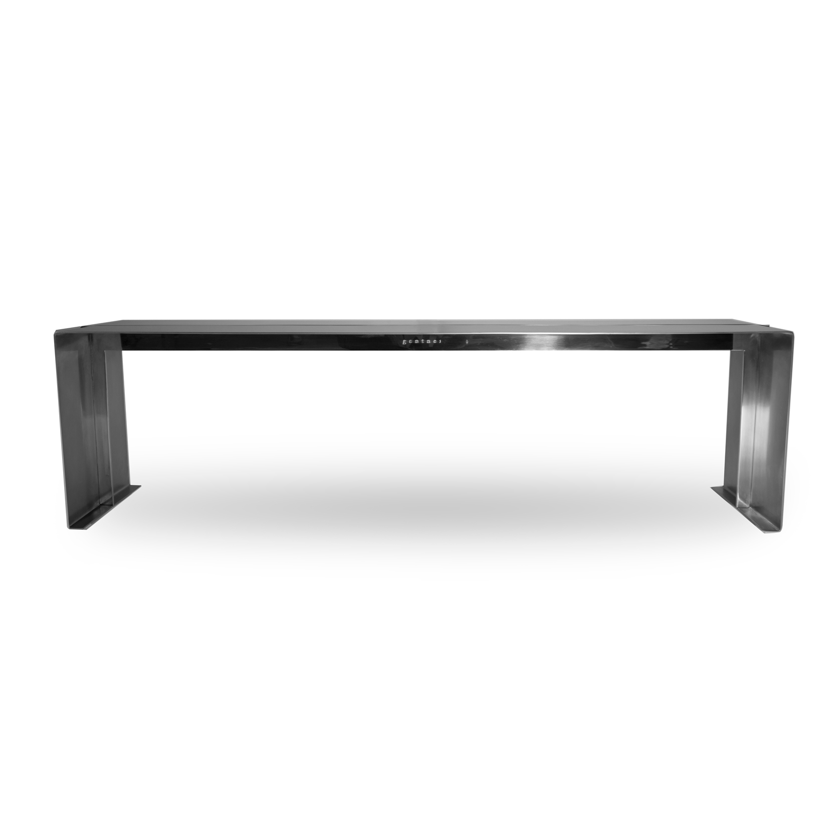 Bond Bench by Gentner