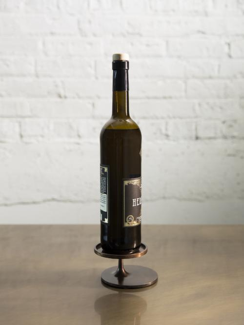 Bottle Stand Single by Gentner