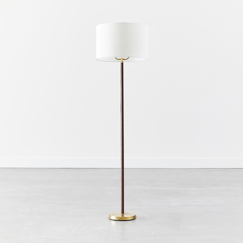 Justerbar Floor Lamp