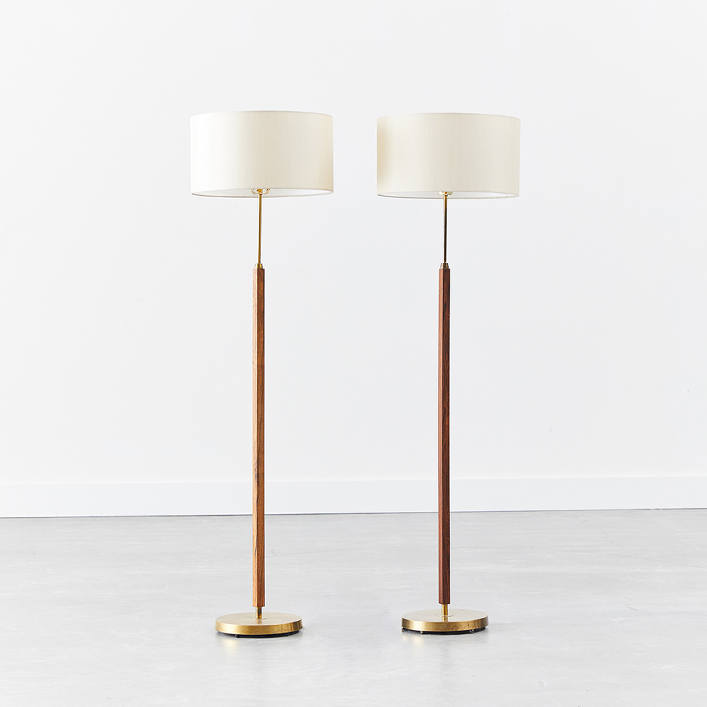 Pair of Umea Floor Lamps_1
