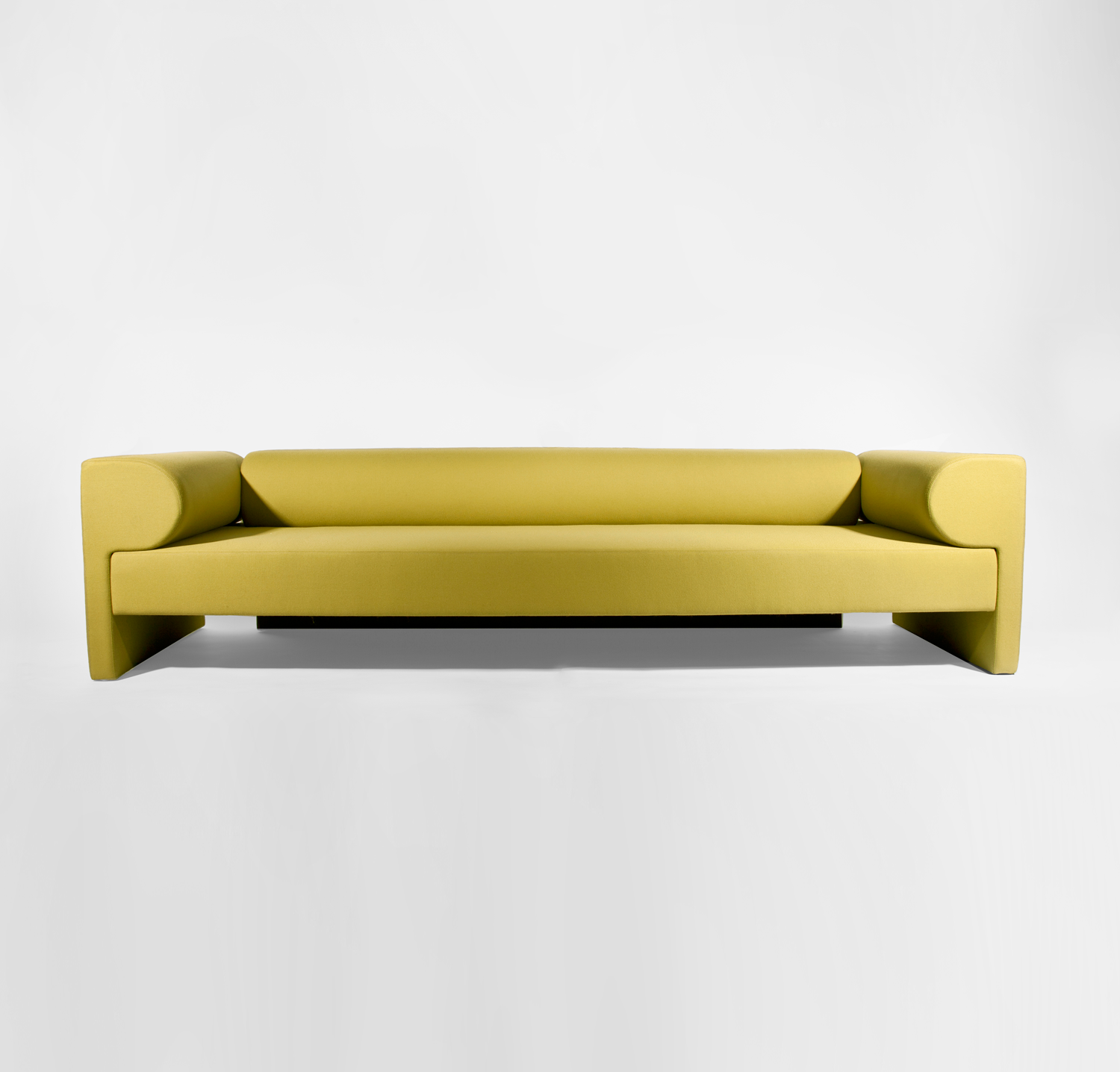 Say Sofa by Gentner