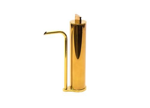 Oil Decanter by Gentner